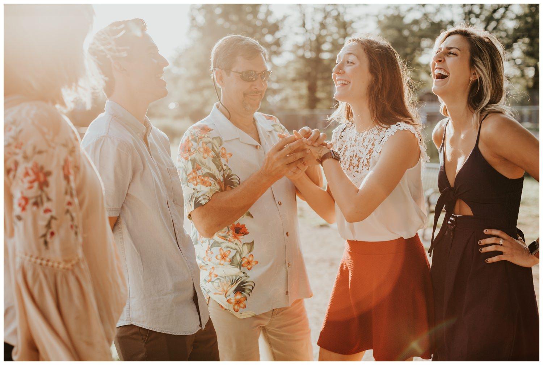 MatthewLaurel-WashPark-Engagement_0009.jpg