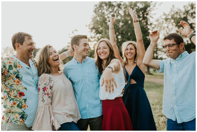 MatthewLaurel-WashPark-Engagement_0025.jpg