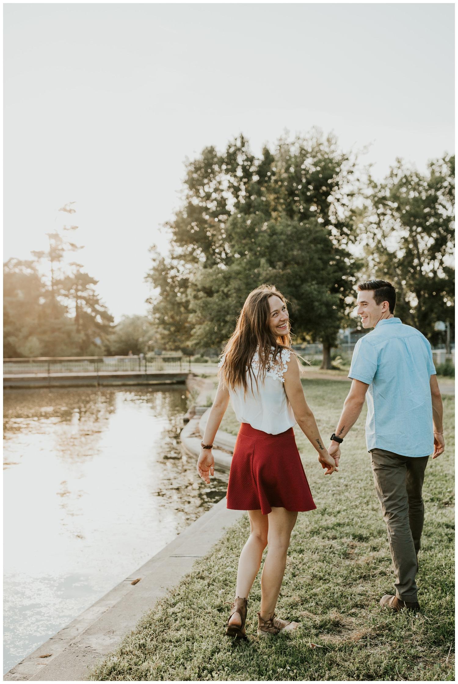 MatthewLaurel-WashPark-Engagement_0017.jpg