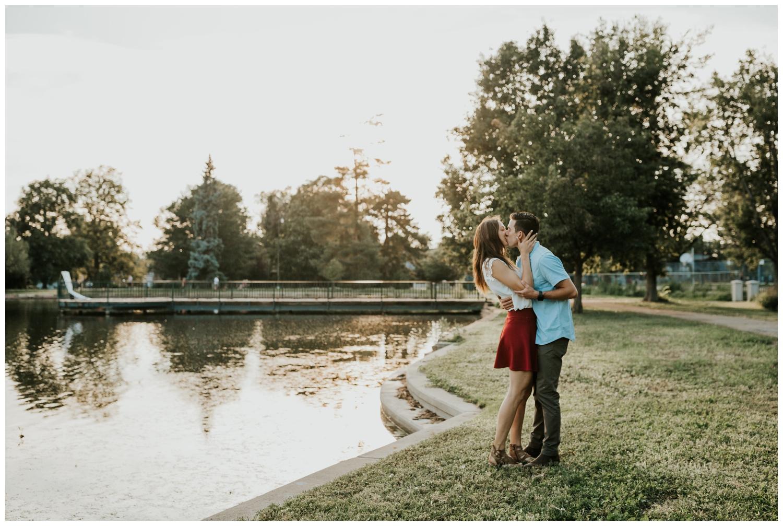 MatthewLaurel-WashPark-Engagement_0018.jpg