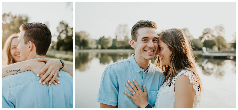 MatthewLaurel-WashPark-Engagement_0020.jpg