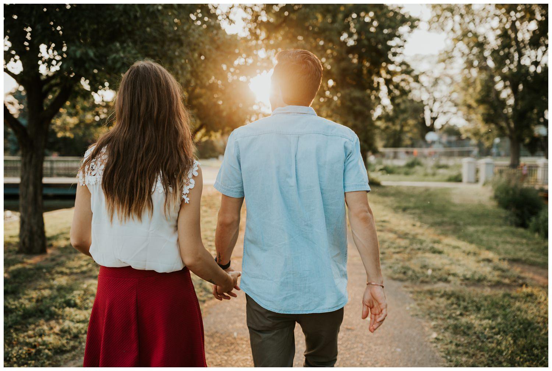 MatthewLaurel-WashPark-Engagement_0026.jpg