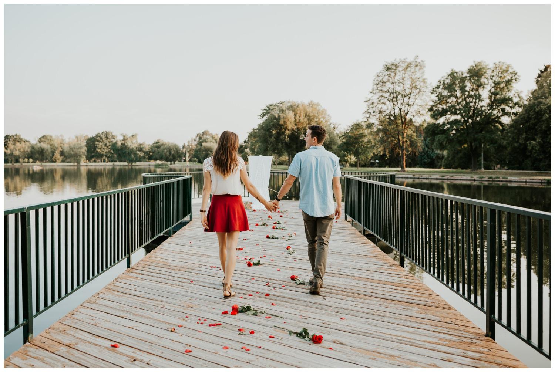 MatthewLaurel-WashPark-Engagement_0027.jpg