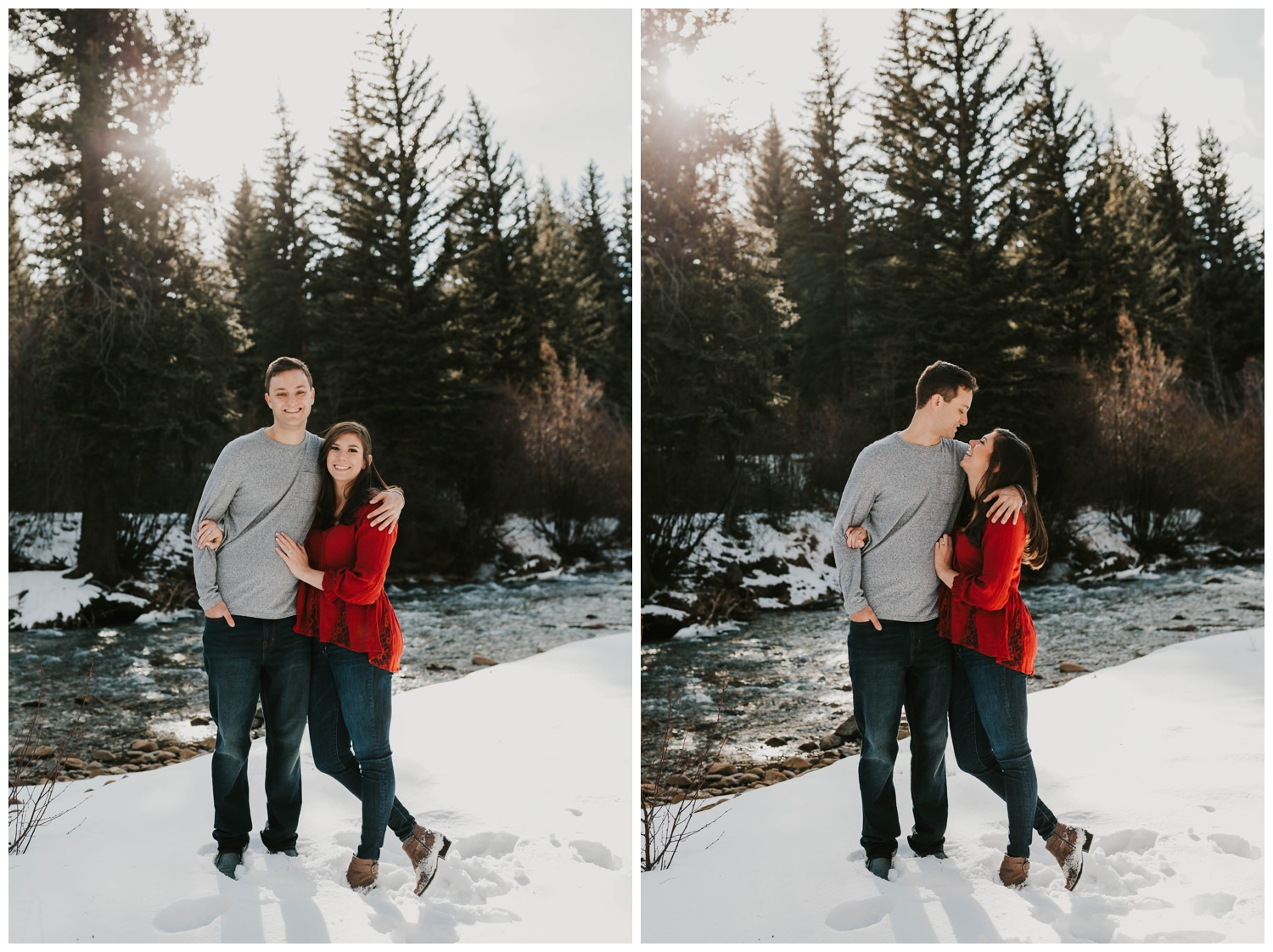 BreannaDylan-Colorado-Engagement_0001.jpg
