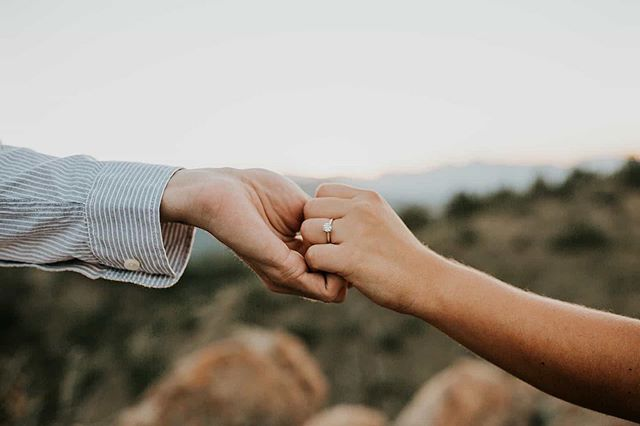 Forever 💛⠀ _⠀ #coloradoengagementphotographer #coloradoengagement #coloradoengagementphotos #coloradowedding #coloradoweddingphotographer #denverweddingphotographer #denverbride #boulderweddingphotographer #vailweddingphotographer #aspenweddingphotographer #coloradocouple #breckenridgewedding #coloradobride #denverbrides #weddingdressesofficial #rockymountainbride #weddingphotomag #muchlove_ig #momentsovermountains #thatsdarling #heywildweddings #coloradoelopement #coloradoelopementphotographer #coloradobridesmag #authenticlovemag #dirtybootsandmessyhair #belovedstories #radlovestories #palmspringsphotographer #palmspringsweddingphotographer