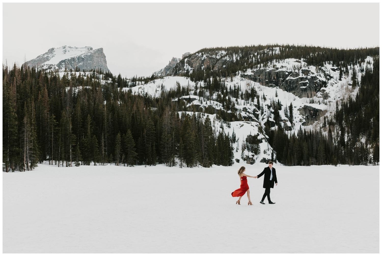 MaryJake-Rocky-Mountain-National-Park-Engagement_0017.jpg