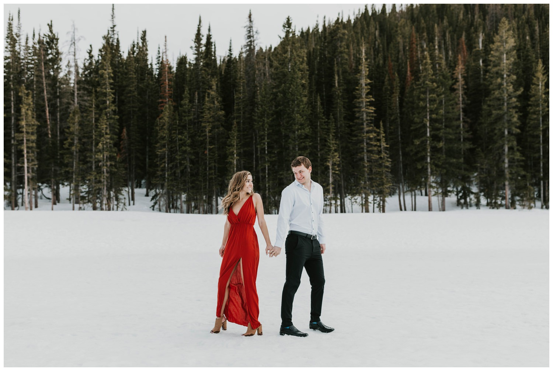 MaryJake-Rocky-Mountain-National-Park-Engagement_0021.jpg