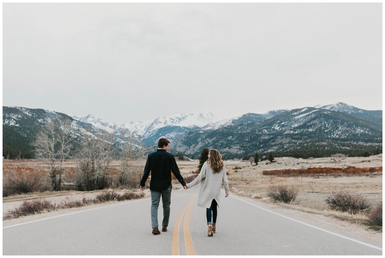 MaryJake-Rocky-Mountain-National-Park-Engagement_0032.jpg