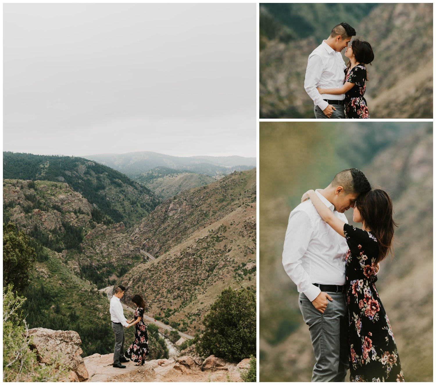 FionaEric-Golden-Lookout-Mountain-Engagement_0025.jpg