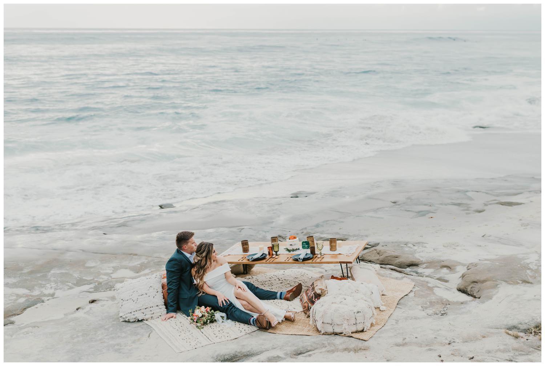 Windansea-Beach-San-Diego-Styled-Elopement_0001.jpg