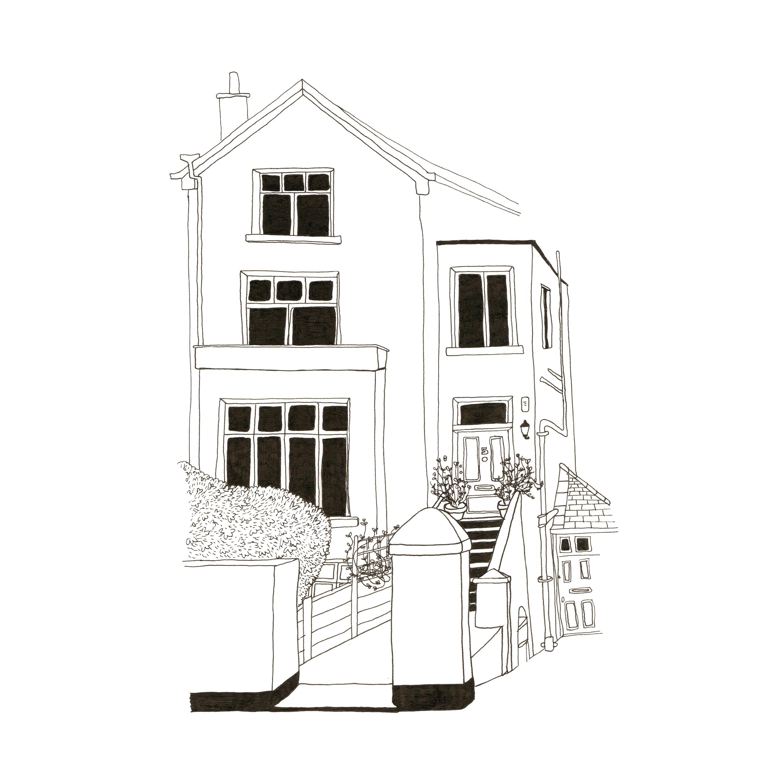 st-stephens-illustration.jpg