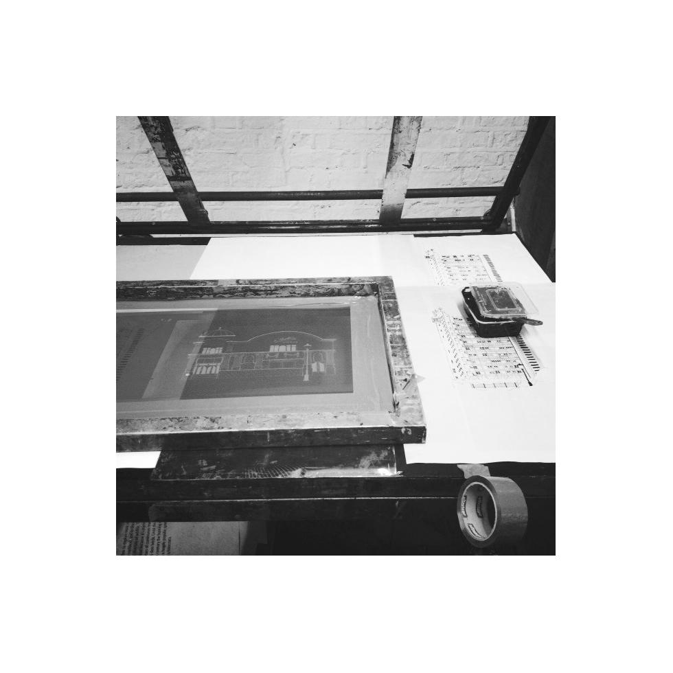 prints 3.jpg