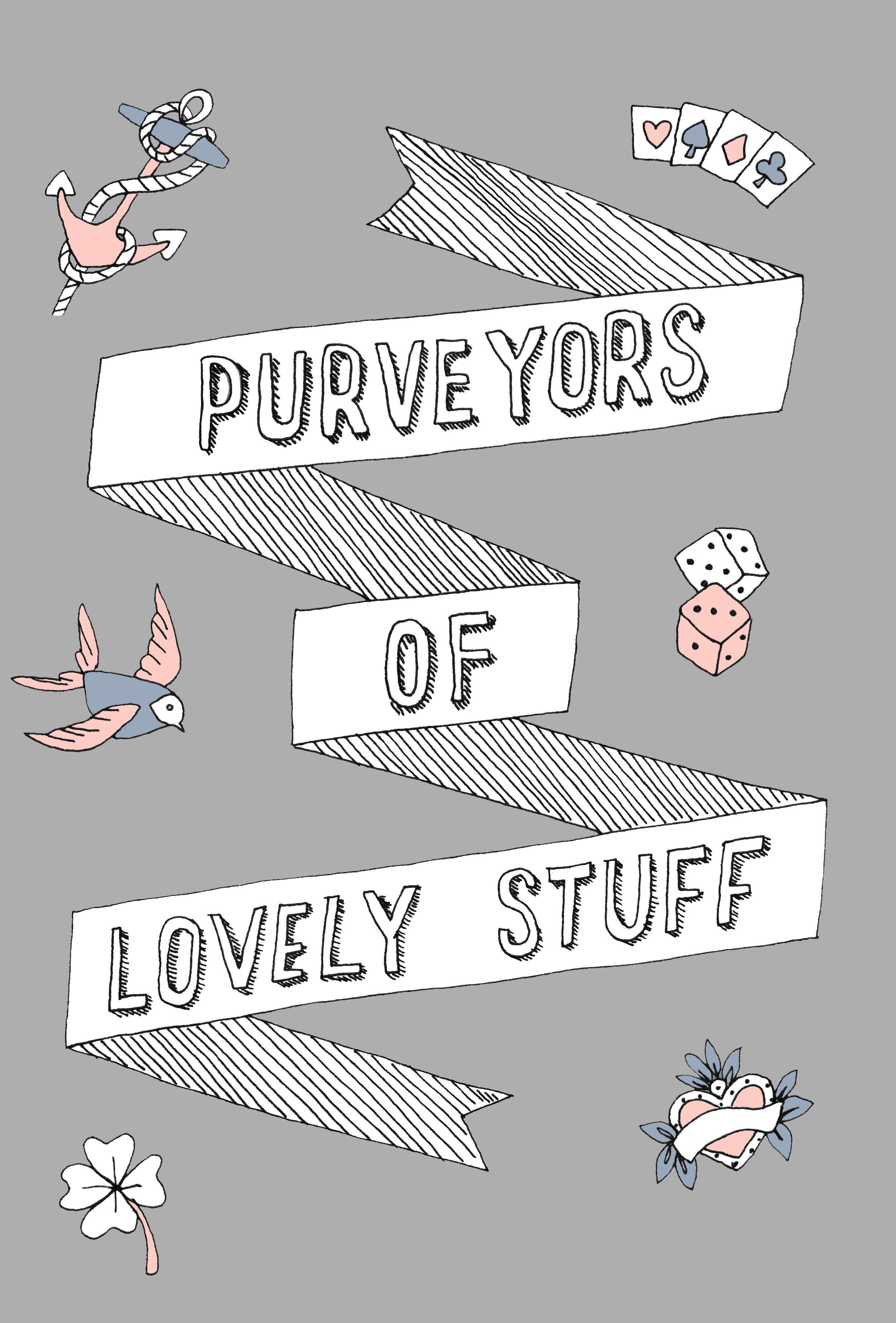 purveyors logo 4.jpg