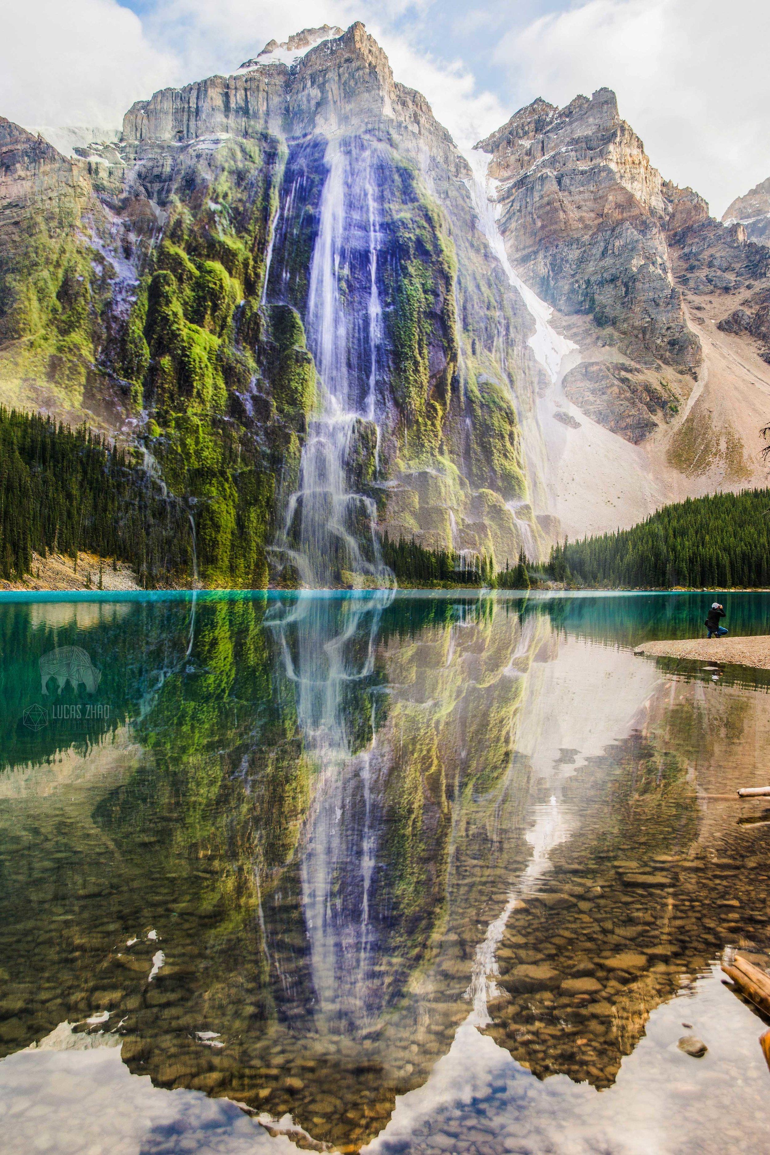 EternalFountainsmallerwater.jpg