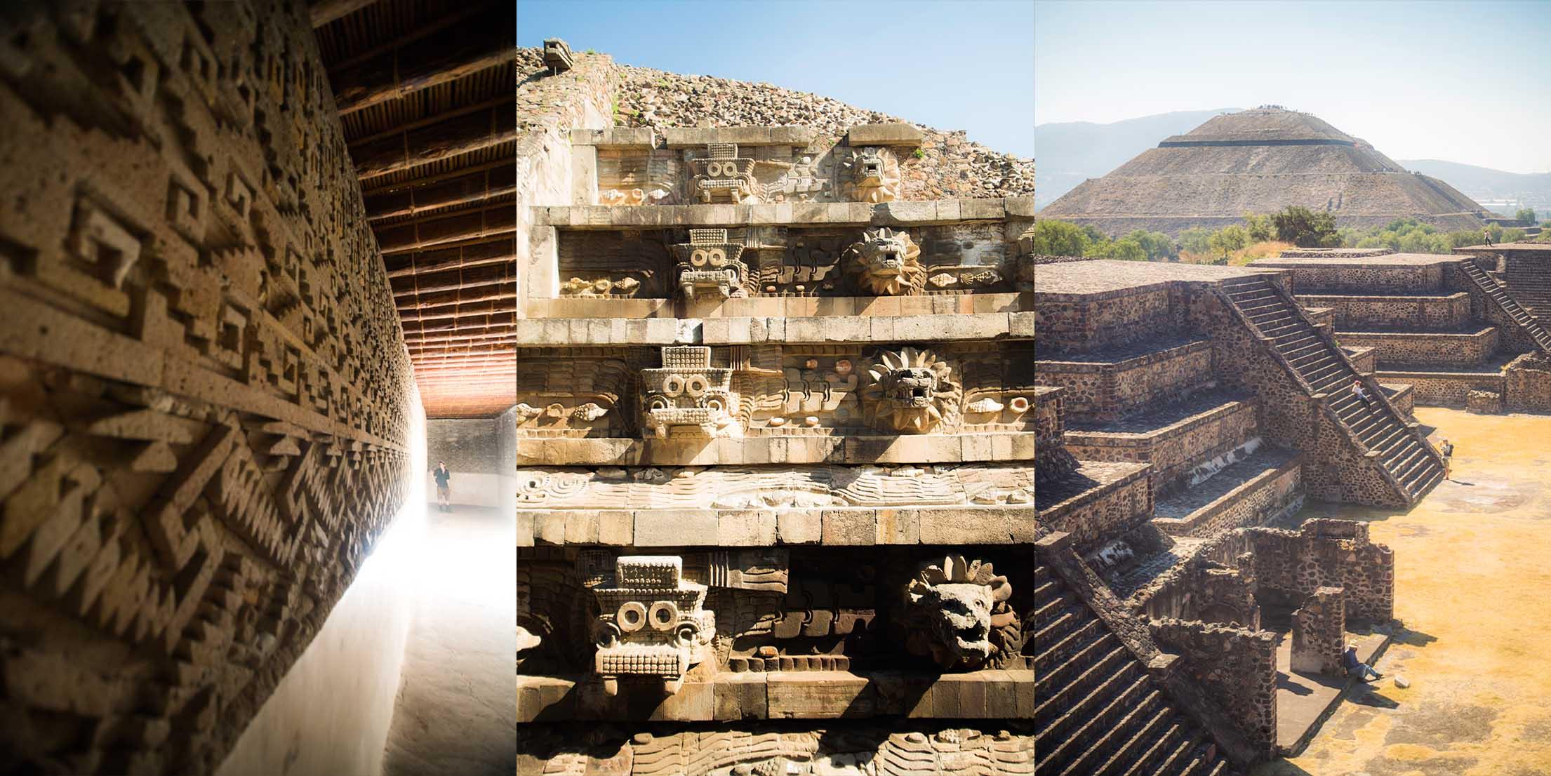 Mexico Archeo Gallery 1.jpg