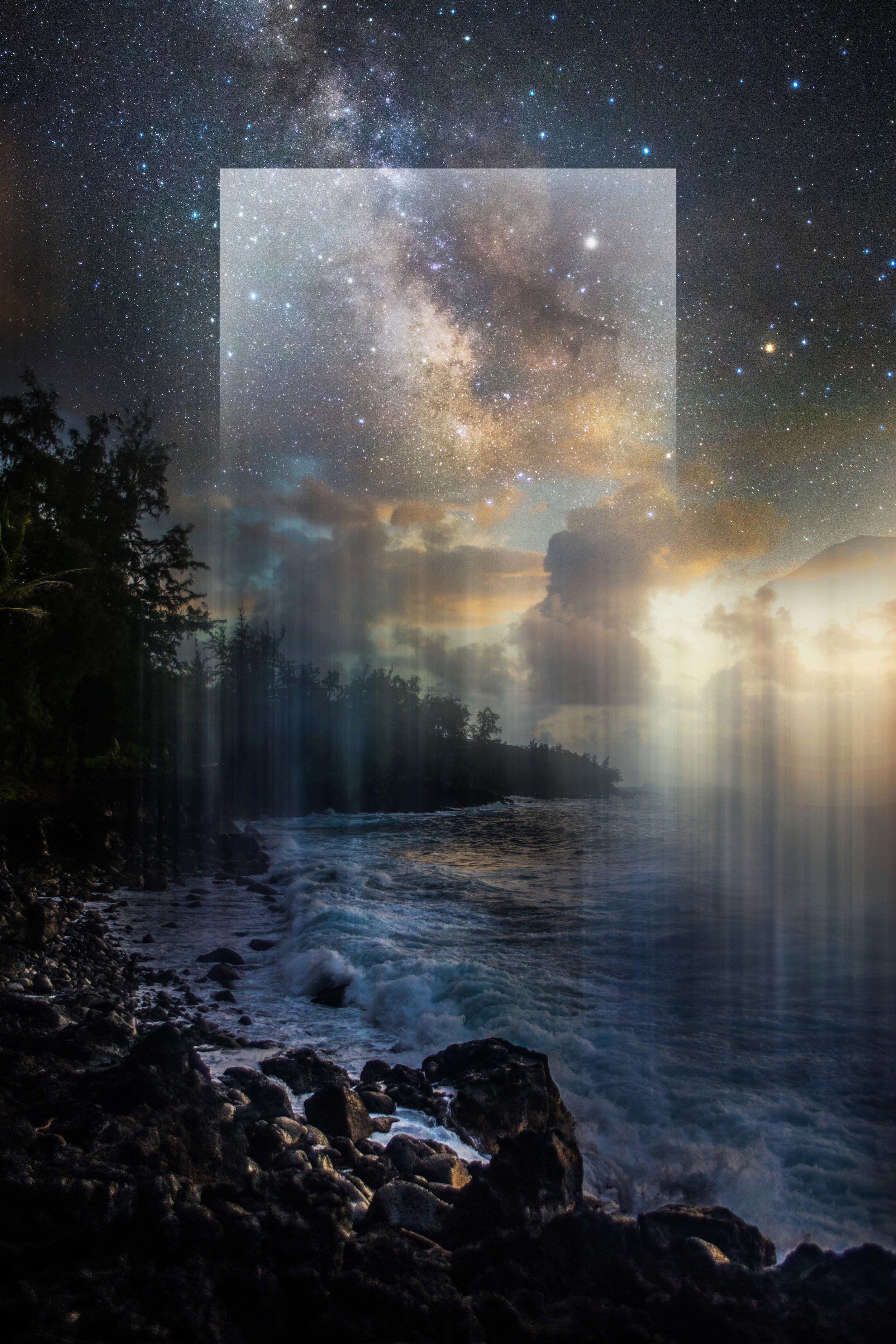 Hologramsmaller.jpg