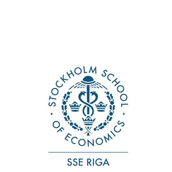 SSE_Riga_Logo.jpg