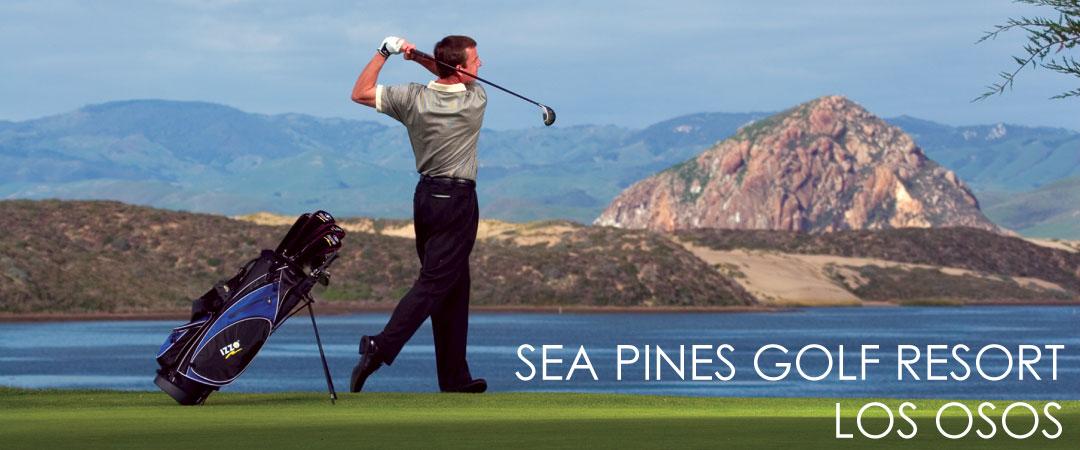 GolfTrailSlideSP.jpg