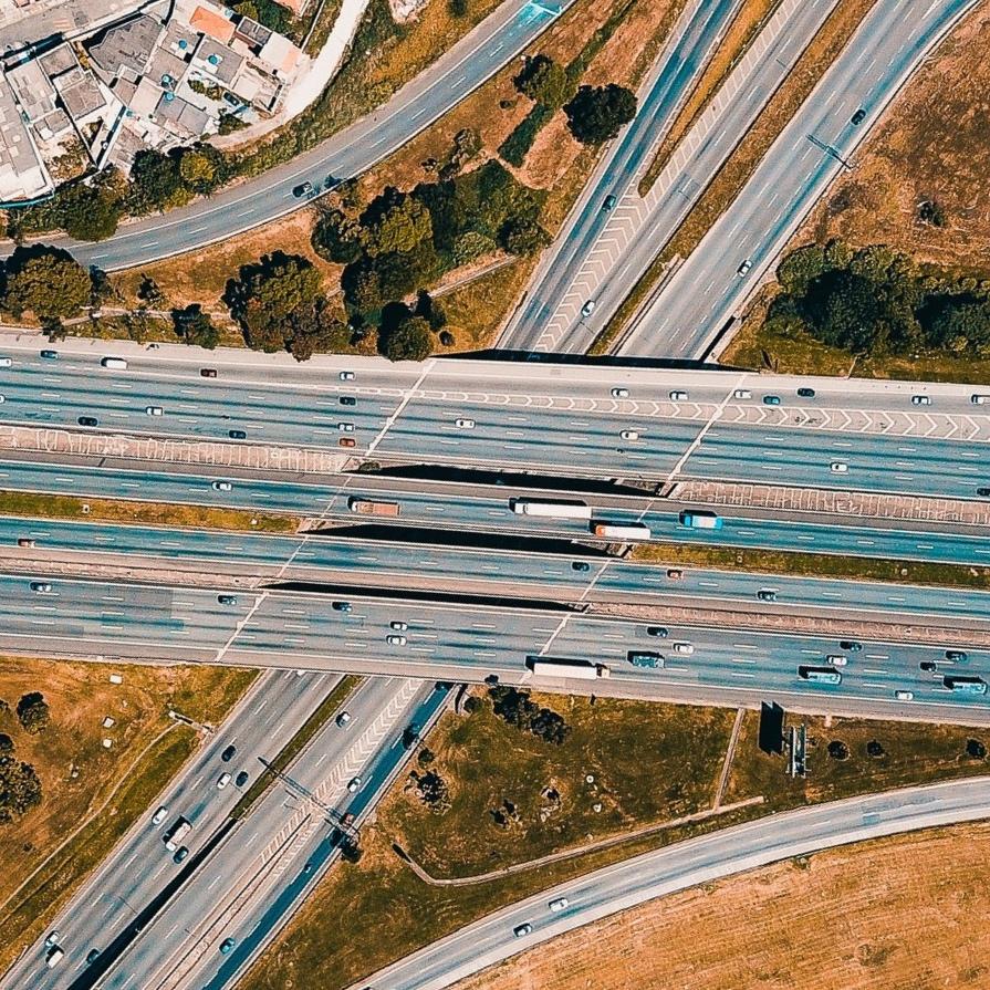 aerial-shot-architecture-bridge-1828469.jpg