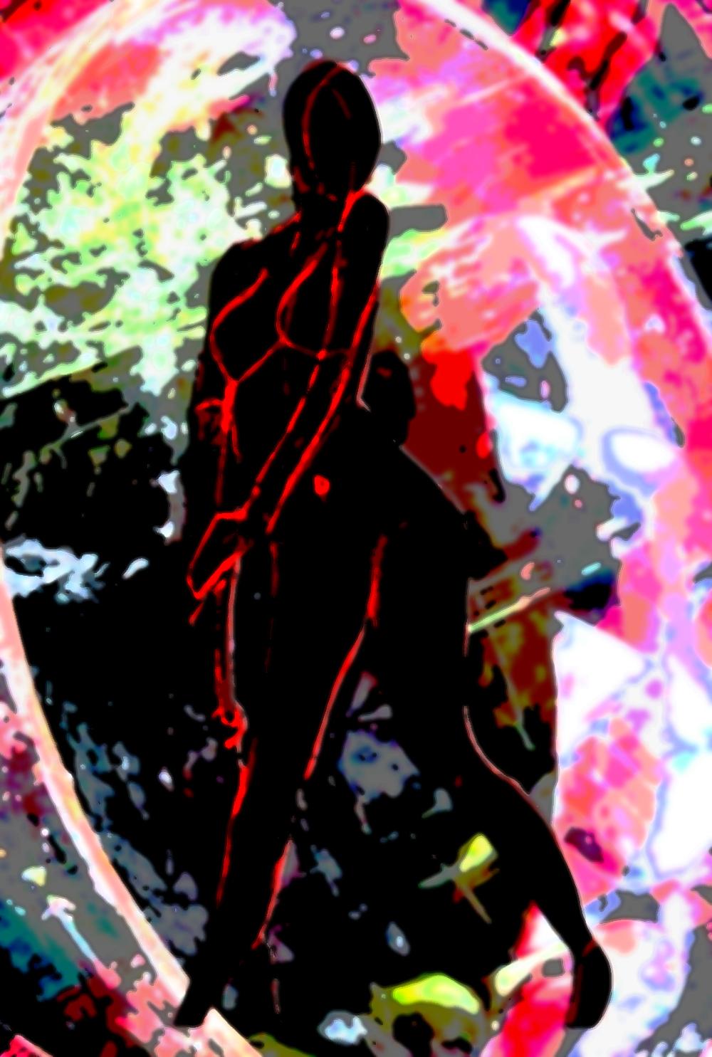 chrystal_berche-new31.jpg