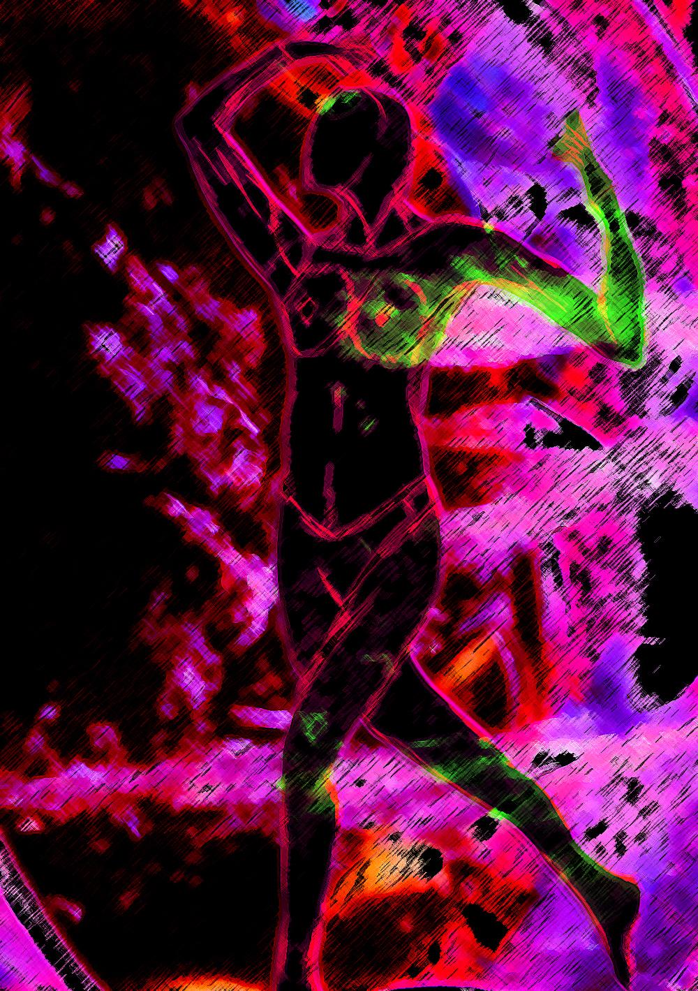 chrystal_berche-new37.jpg