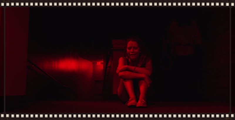 The Gallows (Image  © Warner Bros. Pictures).