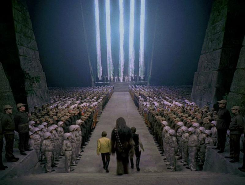 (Image © Lucasfilm)