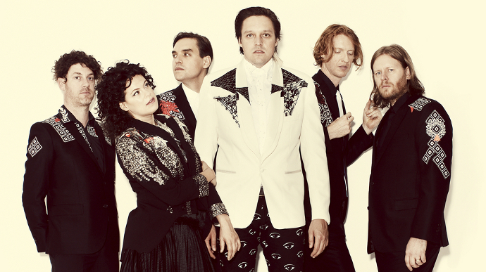 arcade-fire-best-of-2013.jpg