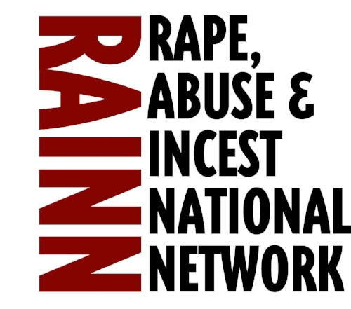 rainn logo.jpg