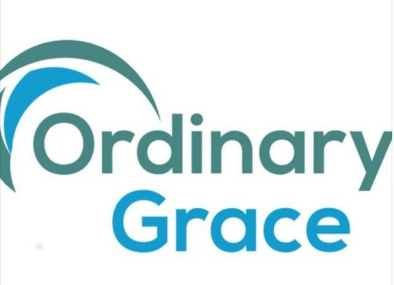 Ordinary grace logo.JPG