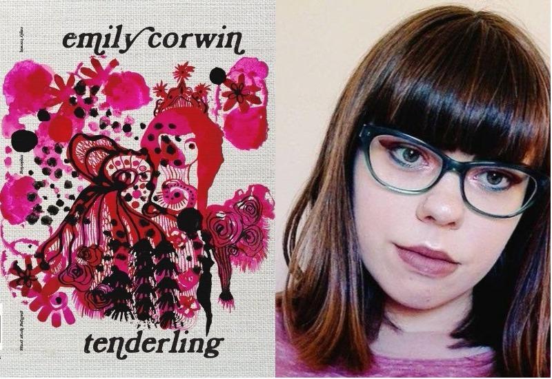 tenderling review.jpg