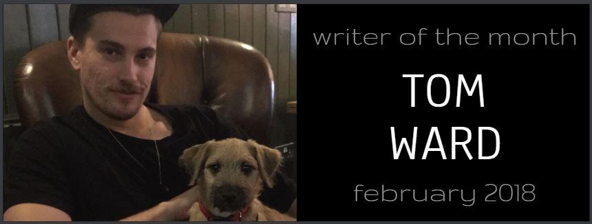 february 2018 - tom ward.JPG