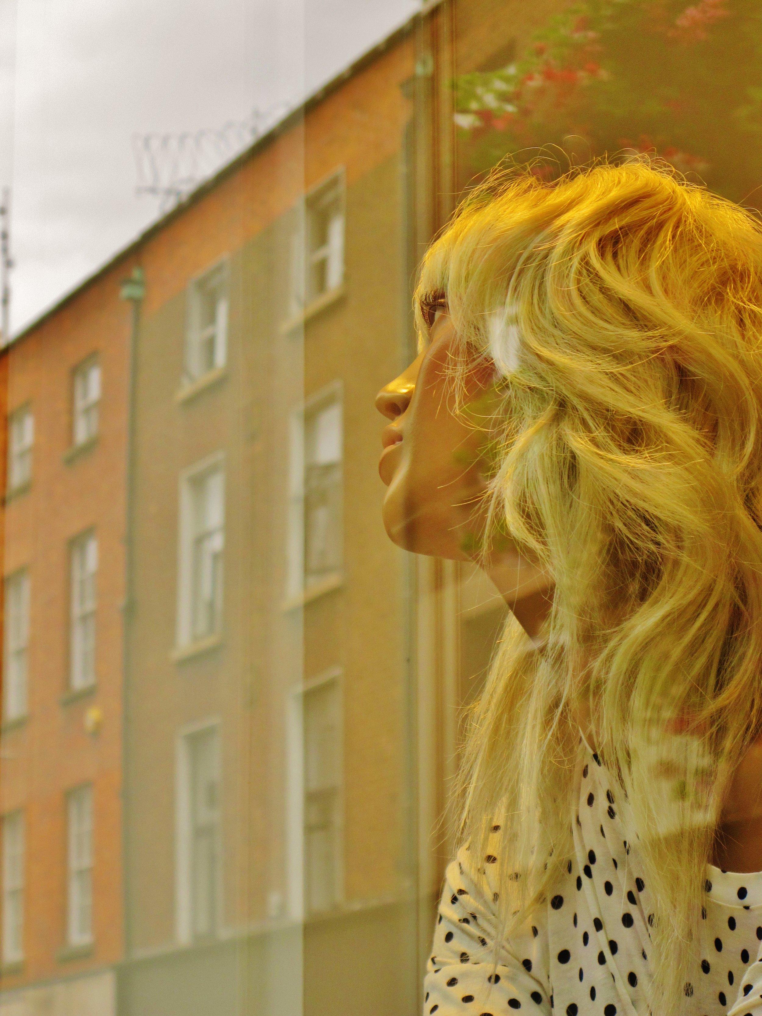 Love Spent (Dublin) (1).JPG