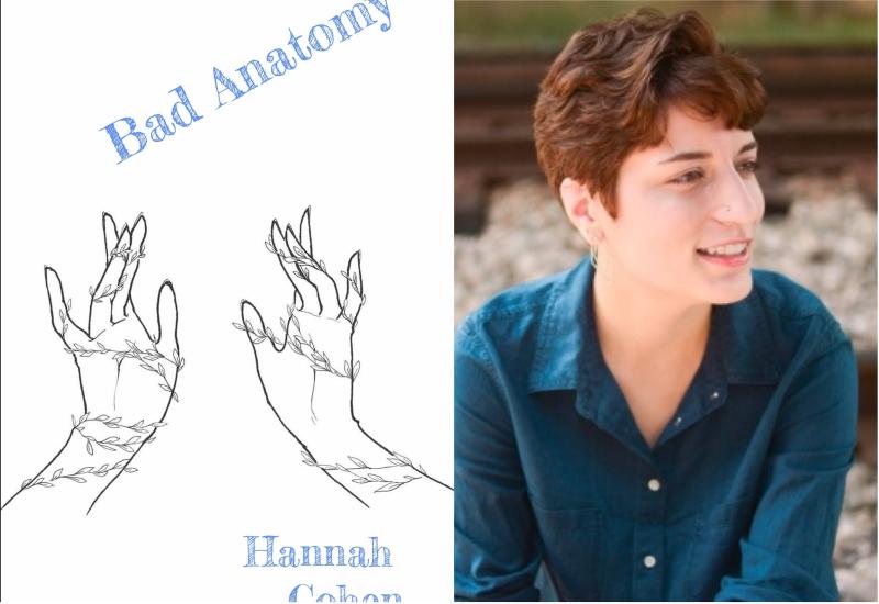 bad anatomy.jpg