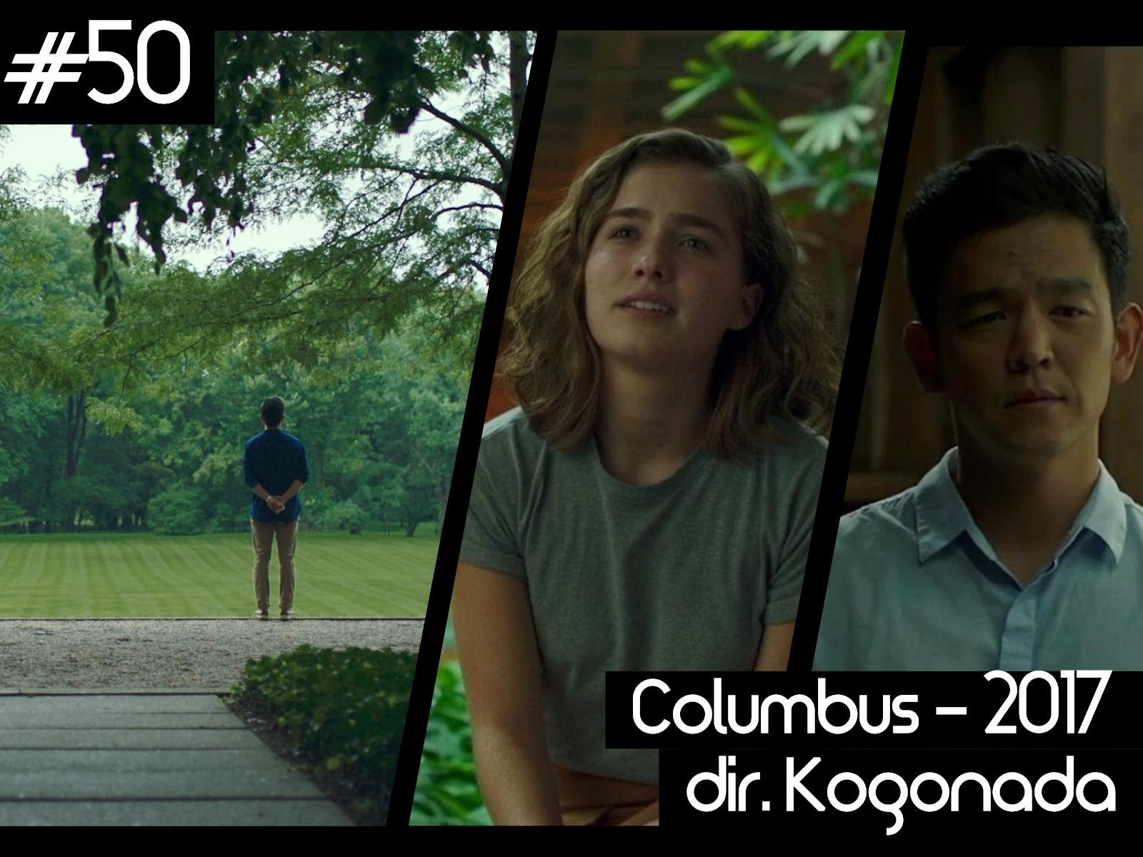 50 - columbus (1).jpg