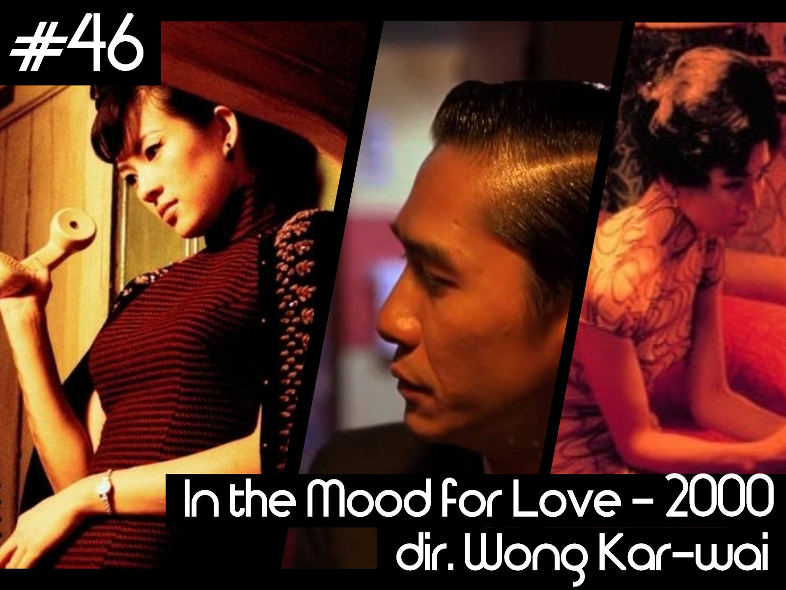 46 - in the mood for love.jpg