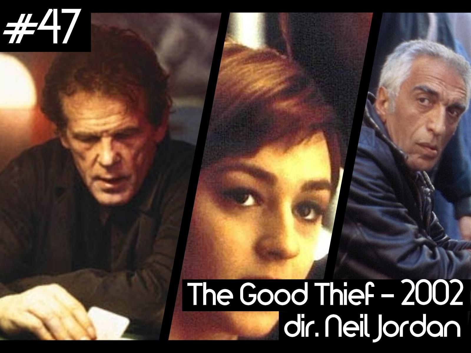 47 - the good thief.jpg