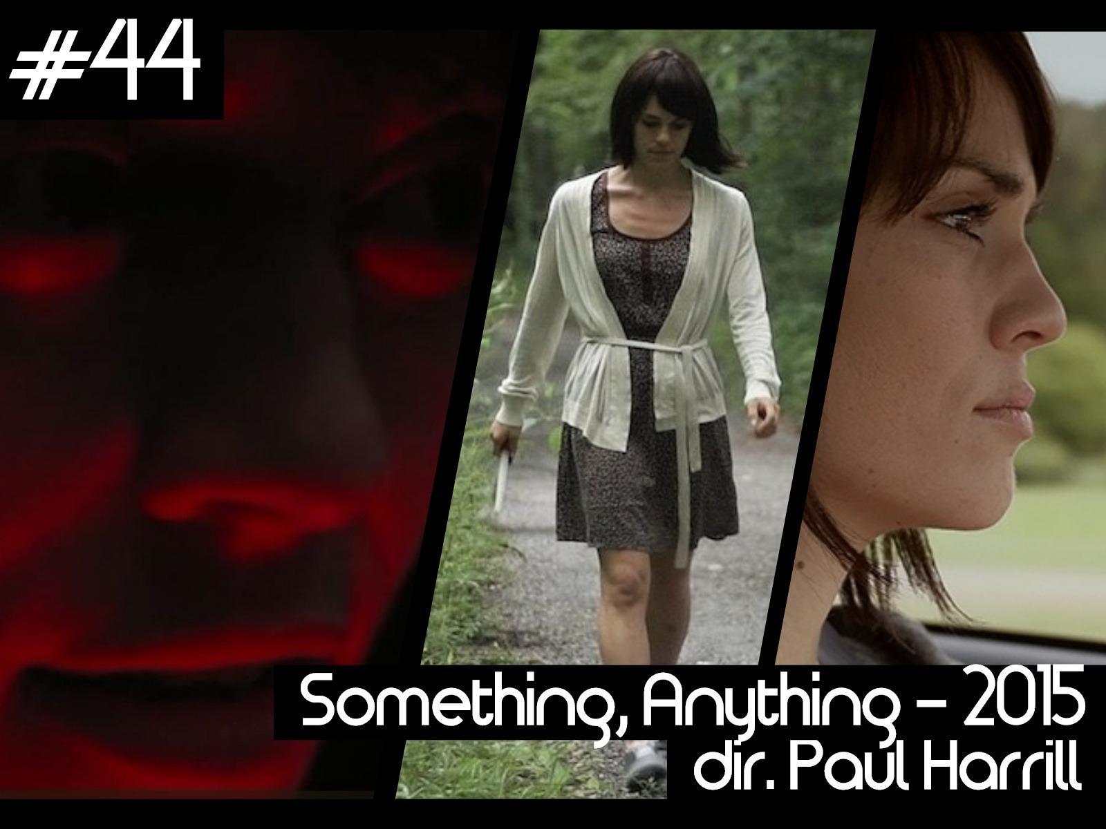 44 - something anything.jpg