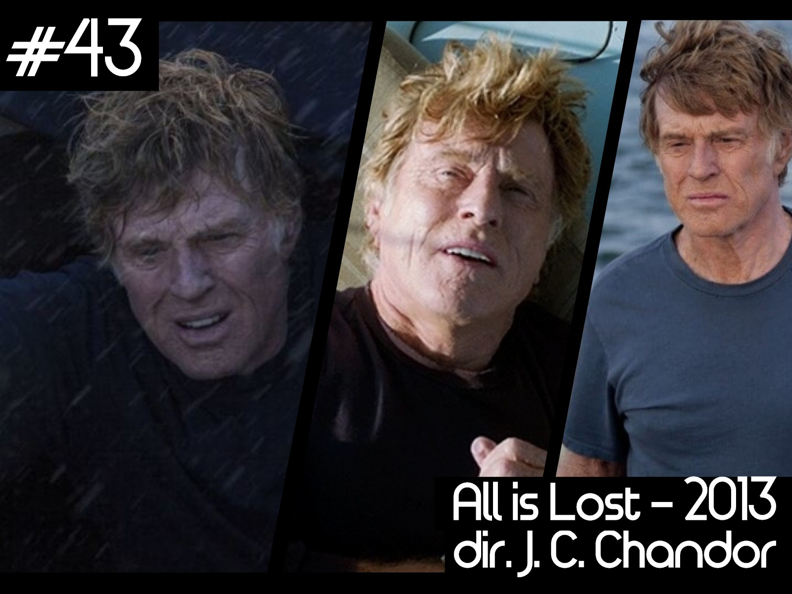 43 - all is lost.jpg