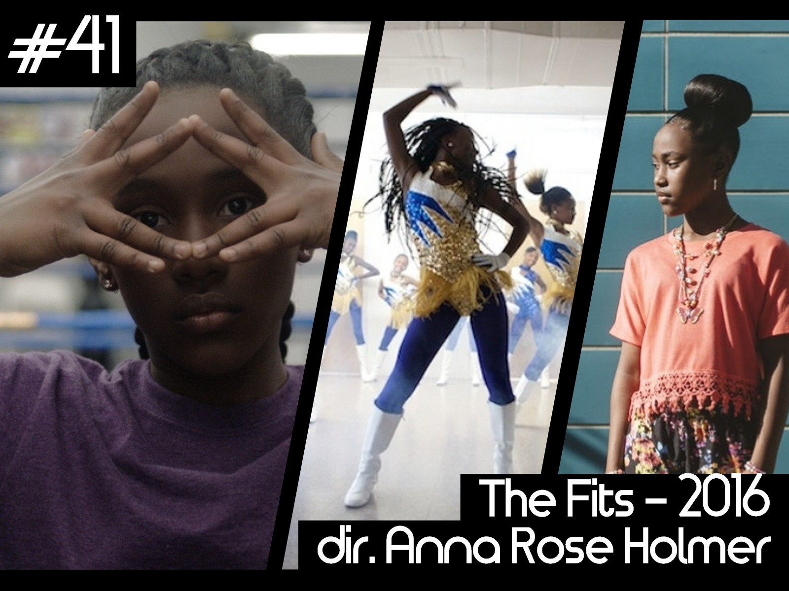 41 - the fits.jpg