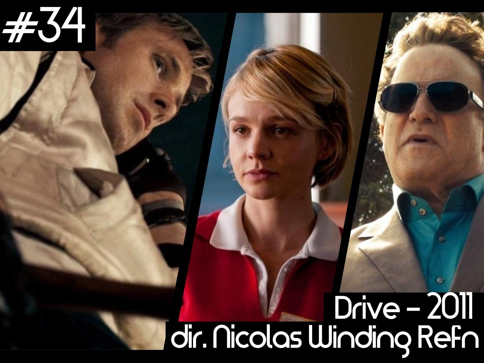 34 - drive.jpg