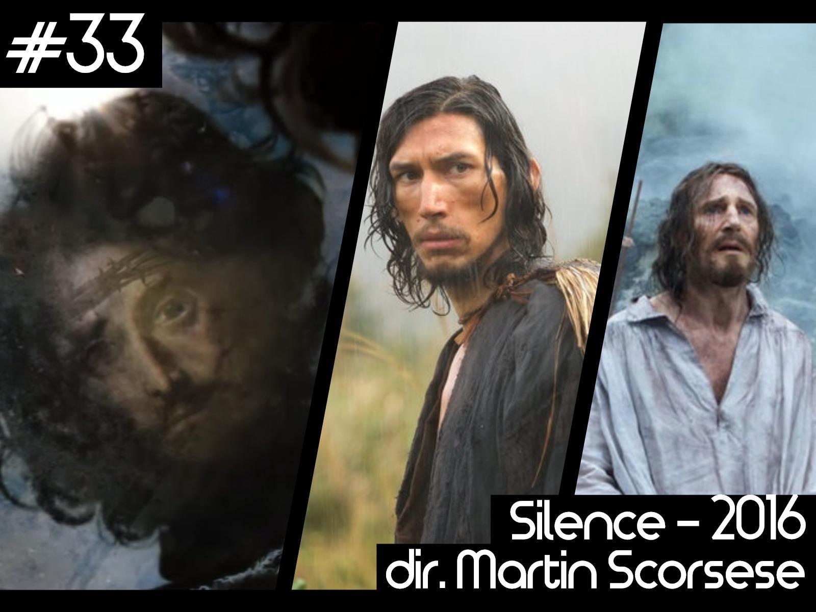33 - silence.jpg