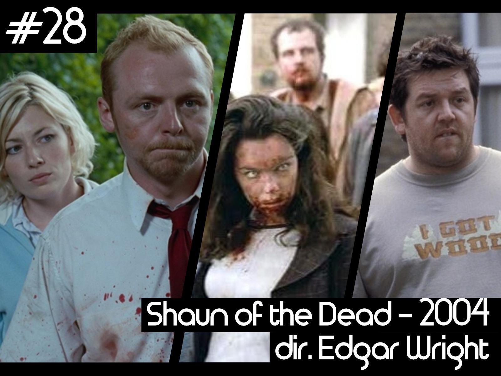 28 - shaun of the dead.jpg