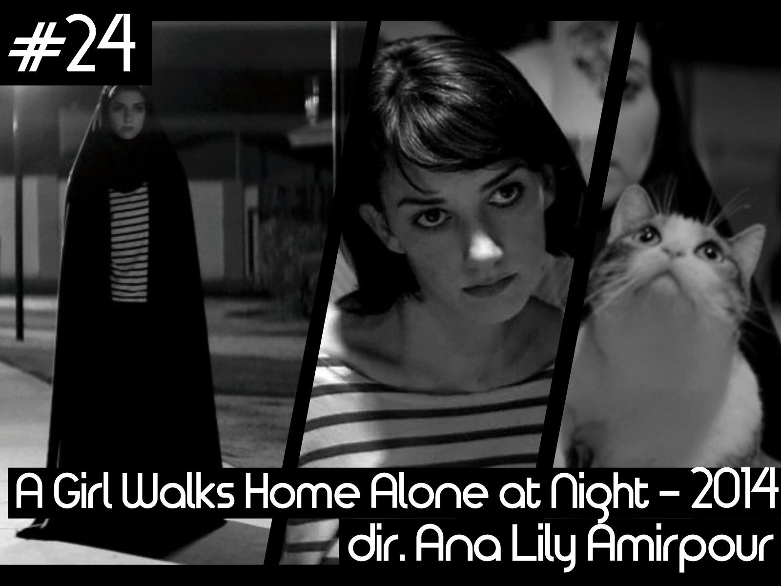 24 - a girl walks home alone at night.jpg