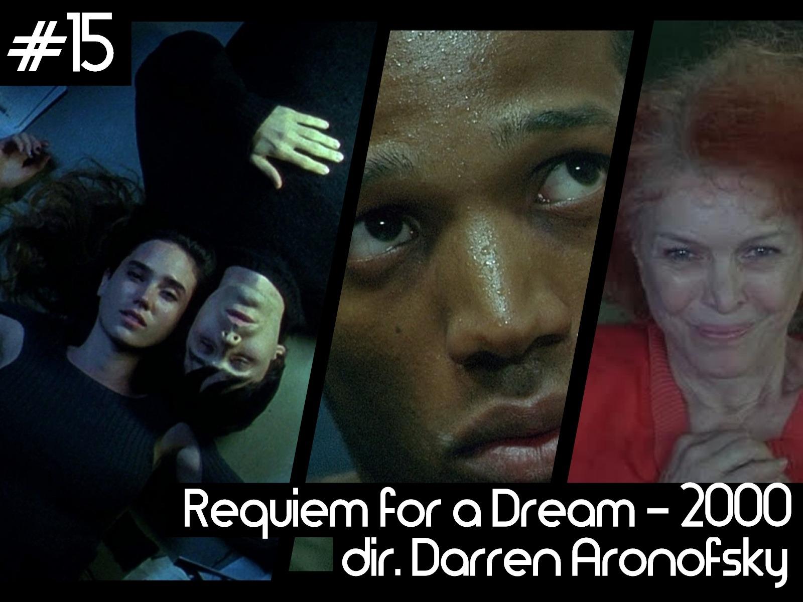 15 - requiem for a dream.jpg