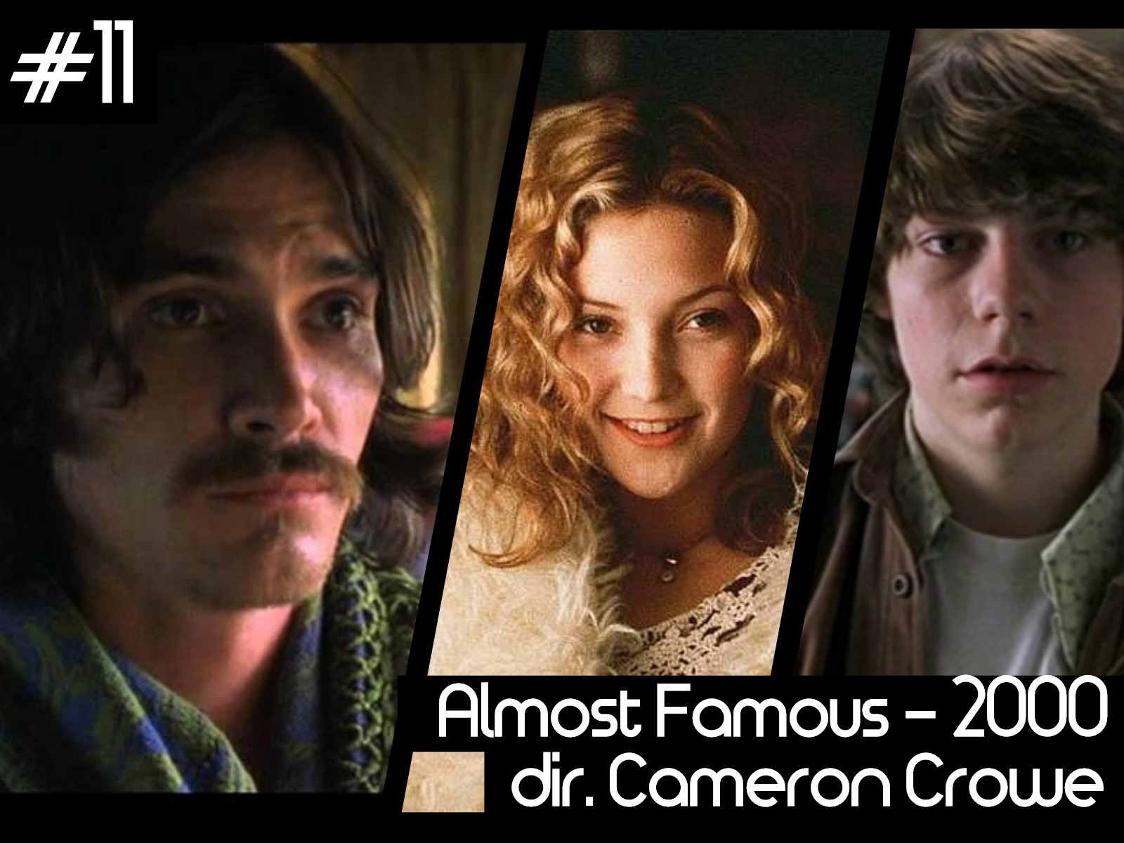 11 - almost famous.jpg