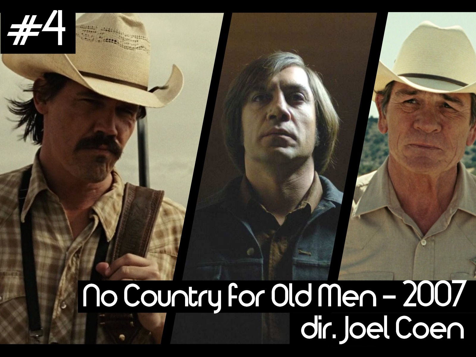 4 - no country for old men.jpg