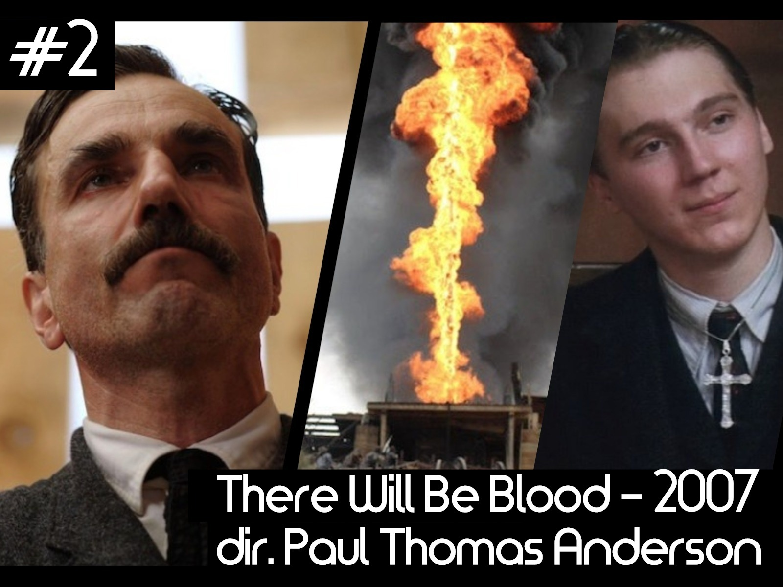 2 - there will be blood.jpg