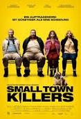 small town killers.jpg