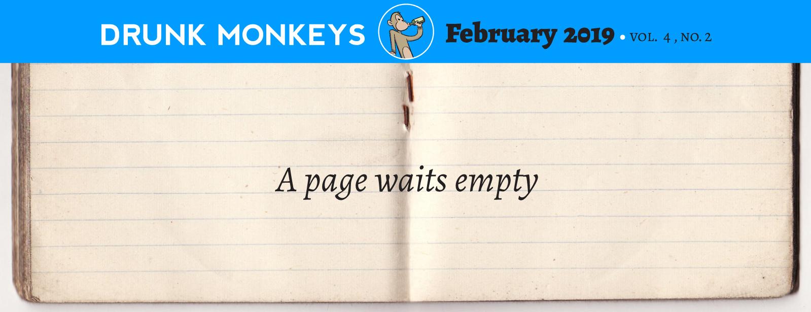 "Vintage Memo Notepad "" by Calsidyrose Is licensed under CC By 2.0"